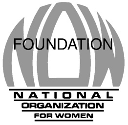 Natl Org Women