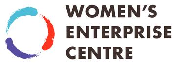 Womens-Enterprise-Centre