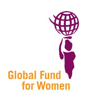 global-fund-for-women