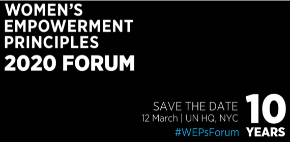 #wepsforum 2020
