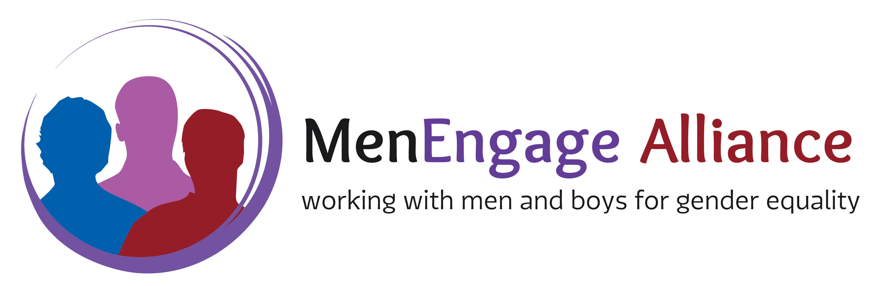 MenEngage Alliance