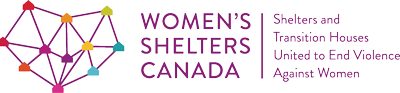 Womens Shelters Canada