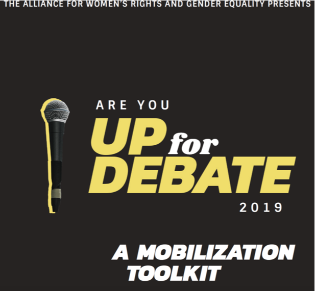 upfordebate toolkit