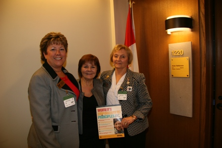 MP_Irene_Mathyssen_NDP